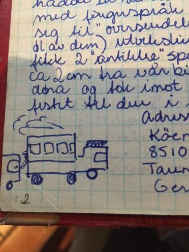 tegning-av-lastebilen
